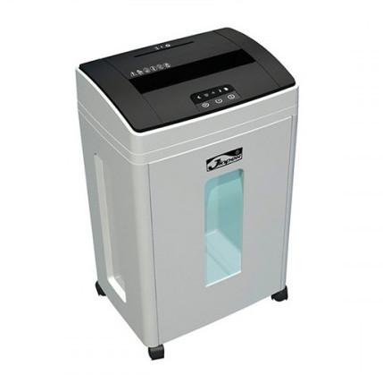Destructora 1 fotocopiadoras padilla zaragoza