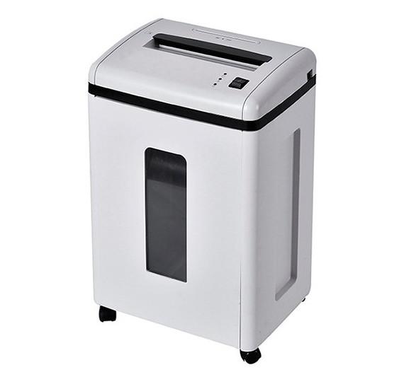 Destructora 2 fotocopiadoras padilla zaragoza