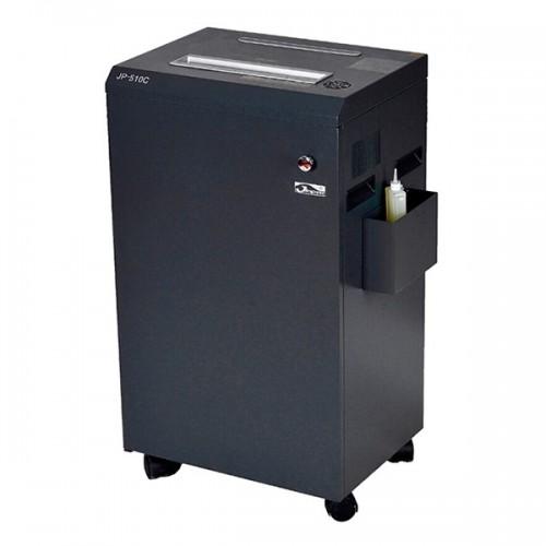 Destructora 3 fotocopiadoras padilla zaragoza